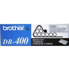 DR400 Replacement D