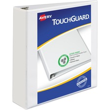 TouchGuard View 3 R