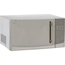 MO1108SST Microwave
