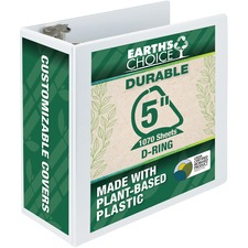Earth's Choice Dura