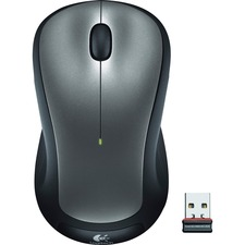 M310 Wireless Mouse