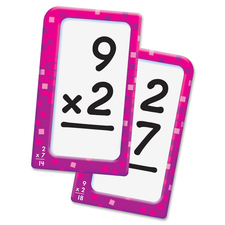 Multiplication Pock