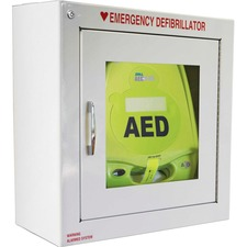AED Plus Standard S