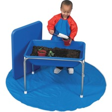 Sm Sensory Table an