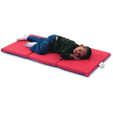 Germ Guard Rest Mat