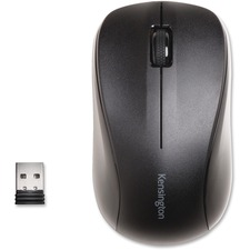 Wireless Mouse for