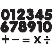 Number/Math Functio