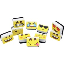 Emojis Mini board E
