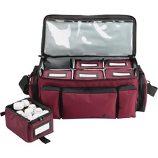 Med- Carrying Case