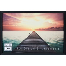 Digital Enlargement
