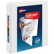 Heavy-Duty View 3 R