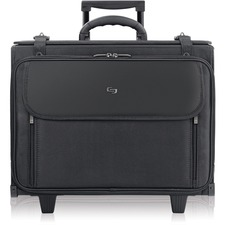 Carrying Case (Rol